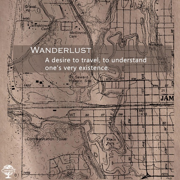 wanderlust-cosmopolit